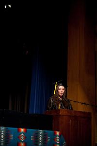 Graduation-1143