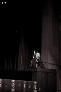 Graduation-1142