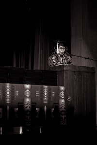 Graduation-1106