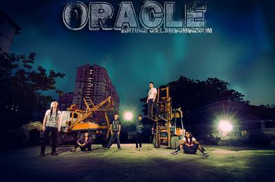 G3K_Oracle_103