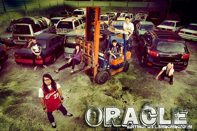 G3K_Oracle_101
