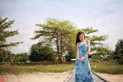 G3K_Vivian116