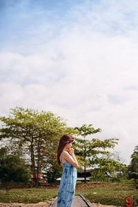 G3K_Vivian113