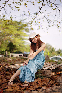 G3K_Vivian104