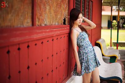 G3K_Vivian134