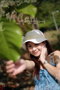 G3K_Vivian101