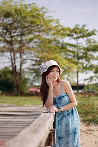 G3K_Vivian103