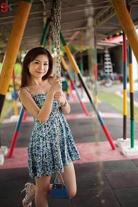 G3K_Vivian129