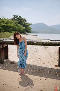 G3K_Vivian122