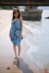 G3K_Vivian120
