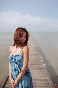G3K_Vivian118