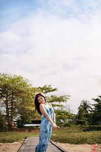 G3K_Vivian114