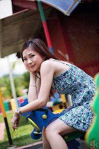 G3K_Vivian125