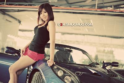 G3K_SuperCarCindy102