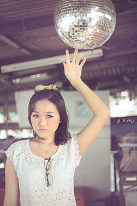 G3K_Kaby118