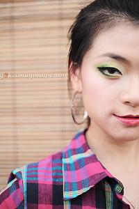 G3K_Pinky_Venus101