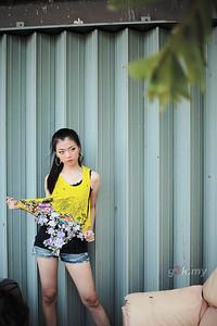 G3K_Pinky_Venus111