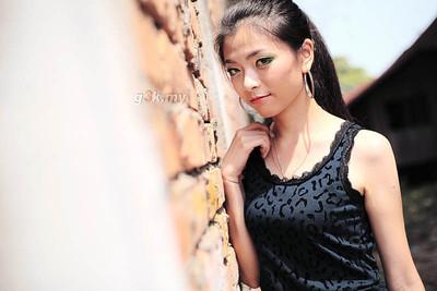 G3K_Pinky_Venus116