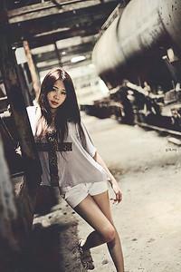 G3K_VivianAki202