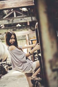 G3K_VivianAki214