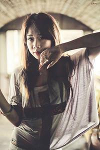 G3K_VivianAki218