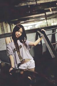 G3K_VivianAki210