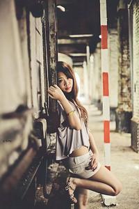 G3K_VivianAki232