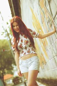 G3K_Vivi115