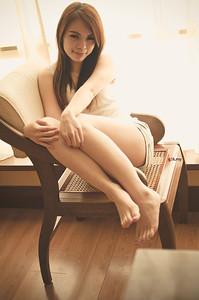 G3K_Qiqi144