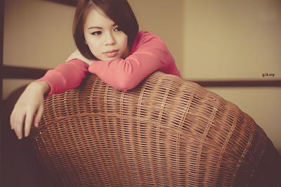 G3K_Qiqi103