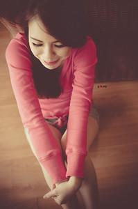 G3K_Qiqi114