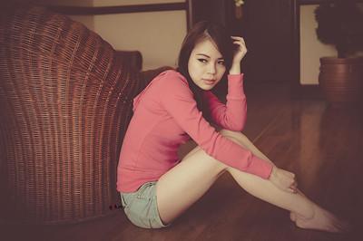 G3K_Qiqi116