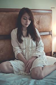 G3K_Qiqi136