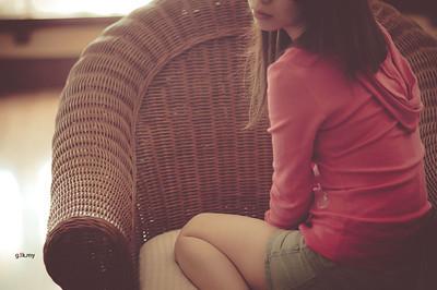 G3K_Qiqi105