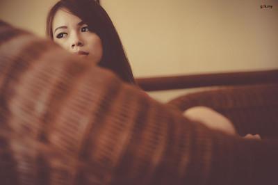 G3K_Qiqi101