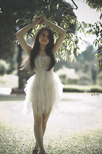 G3K_Nicole_Pen119