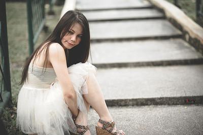 G3K_Nicole_Pen124
