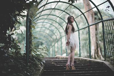 G3K_Nicole_Pen121