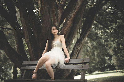G3K_Nicole_Pen136