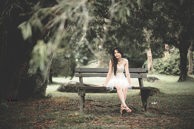 G3K_Nicole_Pen129