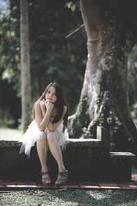 G3K_Nicole_Pen116
