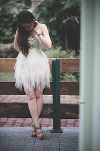 G3K_Nicole_Pen105