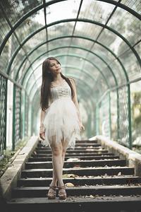 G3K_Nicole_Pen122