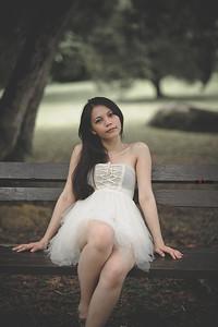 G3K_Nicole_Pen131