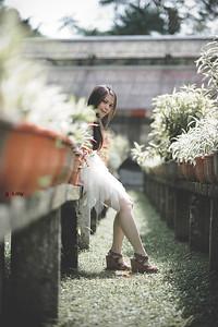 G3K_Nicole_Pen111