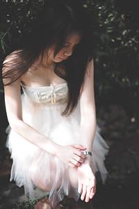 G3K_Nicole_Pen109