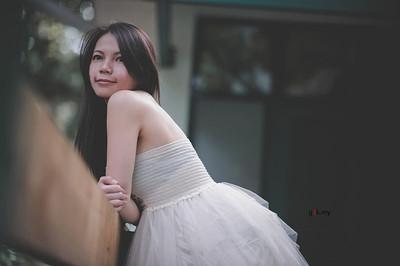 G3K_Nicole_Pen103