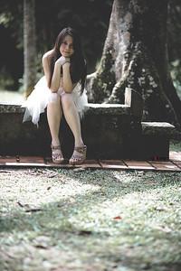 G3K_Nicole_Pen117