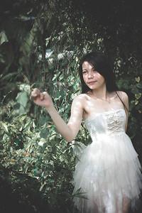 G3K_Nicole_Pen107