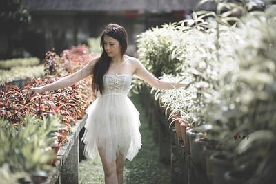G3K_Nicole_Pen113